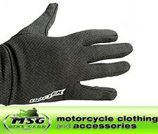 Guantes textiles todas talla XL para motoristas