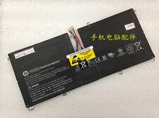 HD04XL New Original 45Wh Battery for Spectre XT Pro 13-2120tu 13-b000 685866-1B1