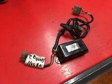 Ignition Brain Box Blackbox Zündbox TCI CDI Honda CB 250 400 N 070000-0420