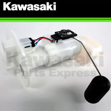 NEW 2008 - 2018 GENUINE KAWASAKI BRUTE FORCE 750 4x4i FUEL PUMP 49040-0717