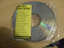 Q MAG CD92 NOW THATS WHAT I CALL FREE -PEARL JAM/PREFAB SPROUT/ALISON MOYET