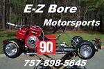 E-Z Bore Motorsports