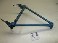 "SKI-DOO 2009 SUMMIT X 800 R XP 154"" UPPER CROSS MEMBER PYRAMID MXZ FRAME 62-96"