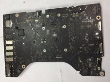 """820-4668-A 820-4668 Faulty Logic Board For Apple iMac 21.5"""" repair"""