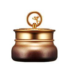 SKINFOOD Gold Caviar Collagen Cream 45g  -Korea Cosmetics