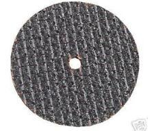 Proxxon Trennscheibe 80 mm für FKS/E, FET und KGS 80, 28729