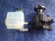 Genuine, Commodore VS to VY- V6, Power Steering Pump & Reservoir, Buy Outright