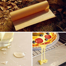 Bakeware Mat Silicone Mold Non-Stick Baking Sheet For Pastry Kitchen Cook Tools