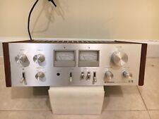 Pioneer SA-7700