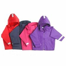Boys' Casual Waterproof Winter Coats, Jackets & Snowsuits (2-16 Years)