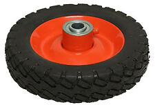 Lawn-Boy Commercial Wheel & Tire Assembly 684159 for Toro 22242 Side-Discharge +