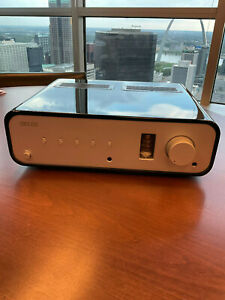 Peachtree Audio Decco Stereo Integrated Amplifier - with Extra Tubes