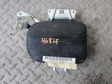 96 97 98 99 MERCEDES-BENZ E320 LEFT DRIVER FRONT SIDE DOOR AIR BAG