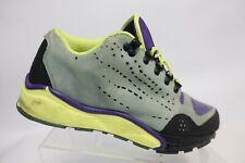 rene mancini shoes price Team Sports Adidas Predator