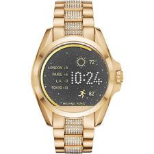 Relojes de pulsera digitales para mujer GPS