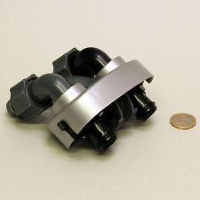 JBL Bloc raccordement tuyaux JBL pour  CP e400/700/701/900/901 ref j6012200