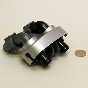 JBL Block Pipe JBL For CP e400 /401/700 /701/900/901 Ref j6012200