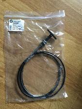 Bearmach Range Rover Classic Bonnet libération câble oem mwc2287