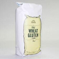 SUMA PREPACKS   Vital Wheat Gluten   1 x 500g
