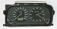 Seat Inca 1.9 TDI Speedo 120 mph VDO Speedometer 6K9919900J