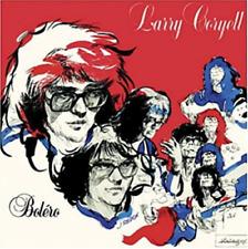 Larry Coryell - Bolero / Black & Blue Records CD New and Sealed