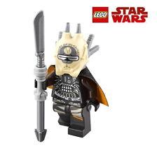 LEGO® Star Wars Figur 75215  Enfys Nest mit Waffe