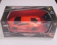 Luxe Radio Control RC Lamborghini Aventador Coupe