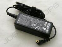 Originale Lenovo Alimentazione Adattatore AC PSU Per DU9019D1 THINKPAD USB 3.0