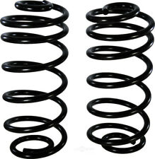 Coil Spring Set Rear Autopart Intl 2704-423562