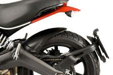 Puig Ducati Scrambler Hugger Rear Fender