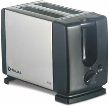 Bajaj ATX 3 750-Watt Auto Pop-up Toaster Pop up toaster free shipping