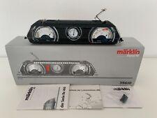 Märklin H0 39610 E-Lok Serie 460 der SBB Swiss Collection - digital