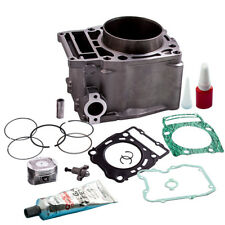 Kit Cylindre Piston Joint Top End pour Polaris Sportsman 500 Scrambler 500 Neuf