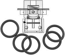 Fuel Tool - MC200-5 - EFI Check Valve Lower O-Ring, 5pk
