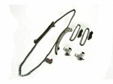 For 2005-2015 Toyota Tacoma Timing Chain Kit 91351PM 2006 2007 2008 2009 2010