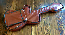 VINTAGE 70'S MIJ - IBANEZ  ICEMAN - GIG BAG - VERY GOOD ORIGINAL CONDITION
