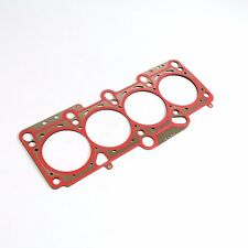 Engine Cylinderhead Gasket For VW Passat 2008 BPY 2.0T 06F103383G