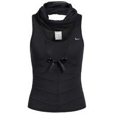 Nike Fitness Tanz Wendbar 2 Sieht Damen Tank Top 212695 010 U111 M