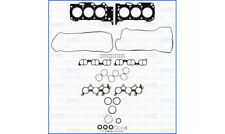 Genuine AJUSA OEM Replacement Cylinder Head Gasket Seal Set [52357200]