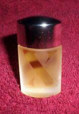 Full Miniature Bottle Paco Rabanne Pour Elle 5ml / 0.17fl.oz. Eau De Toilette