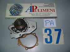 PA256 POMPA ACQUA (WATER PUMP) CITROEN BX 1.6 205 1.6 GT TALBOT HORIZON 1.9
