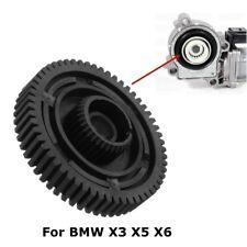 Transfer Case Servo Motor Actuator Drive Gear Repair For BMW X3 X5 X6 E83 E53
