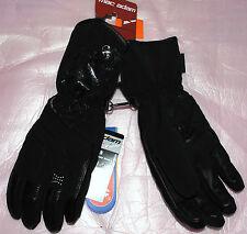 paire de gants hiver moto femme MAC ADAM STELLA taille XL neuf
