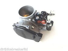 Honda CRF 450 R EFI 2011 (2011-2012) Complete Throttle Body - USED