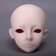 DollLove 1/4 KAJA head DL MSD BJD doll vampire Mini Super Dollife free shipping