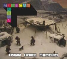 Mexican Elvis - John Frum Alaska /4