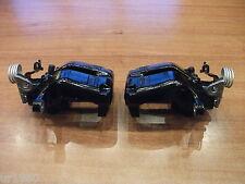 Audi RS6 Bremssättel RS 6 Bremszangen Audi RS6 Brembo RS Bremse Bremsen vom RS6