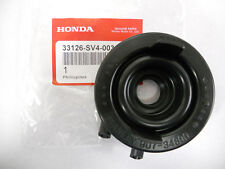 GENUINE HONDA CIVIC CRV CR-V INSIGHT ODYSSEY PRELUDE HEADLIGHT BULB SEAL COVER