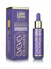 Librederm Collagen Lifting serum instant effect 40ml New