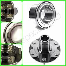 FOR 1995-2004 TOYOTA TACOMA 4WD FRONT WHEEL HUB &  BEARING NEW FAST SHIPPING